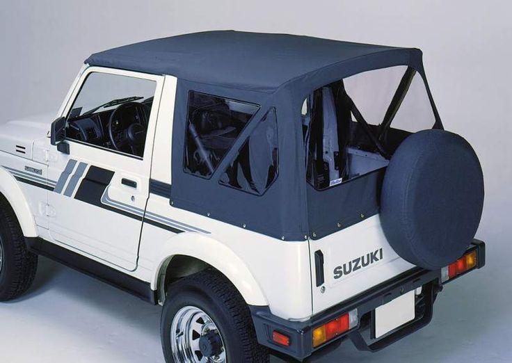75 best 4x4 images on pinterest off road offroad and samurai. Black Bedroom Furniture Sets. Home Design Ideas