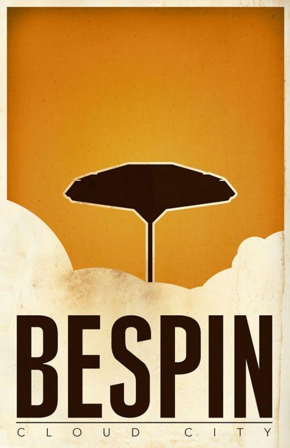 Travel postersMinimalist Design, Picture-Black Posters, Geek Art, Retro Posters, Star Wars, Stars Wars, Travel Posters, Retro Style, Starwars