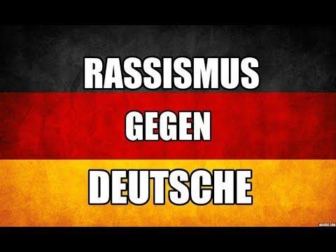 EXTREM BRUTALER Rassismus gegen Deutsche Kinder ! Doku deutsch AfD wählen - YouTube