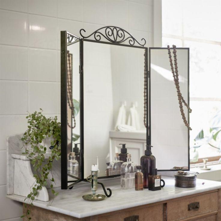 180 best images about my dream closet on pinterest. Black Bedroom Furniture Sets. Home Design Ideas