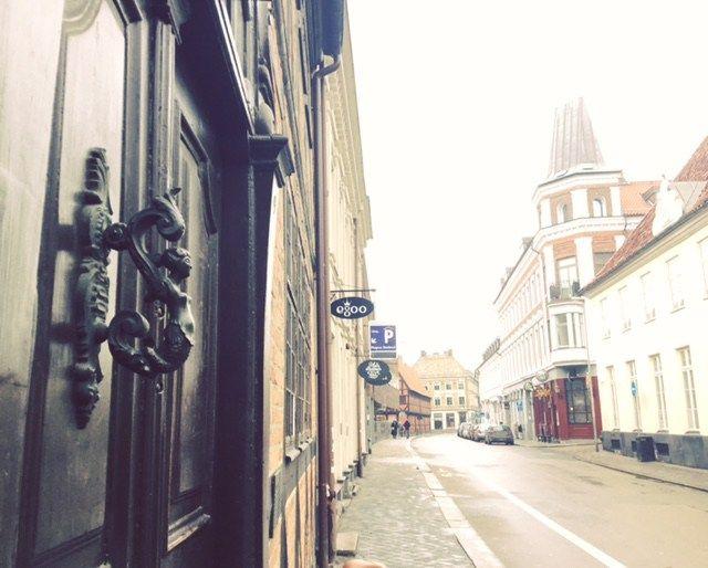 #helsingborg #sweden #travel #travelskills #traveltips #backpacking #adventure #scandinavia #scandinavian #helsingor #elsinore #denmark #swedish #malmo #lund #stockholm
