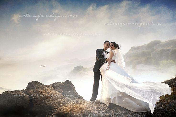 2015 Erken rezervasyonlarınızda %10 indirim fırsatı.  Adana Dış Mekan Düğün çekimi Rüya Gibi Bir Başlangıç İçin... Ortam Ajans - Düğün ve Hikaye Fotoğrafları İlhan Maraşlı - Ayhan Maraşlı Rüya Gibi Bir Başlangıç İçin... (0322) 458 24 89 0555 982 90 48 www.ortamajansdugun.com