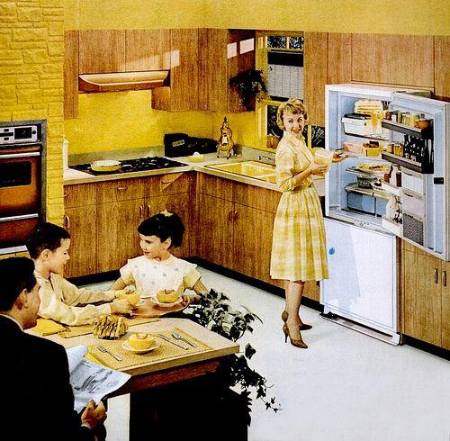 1960 Decor 27 best 1950 - 1960 decor images on pinterest