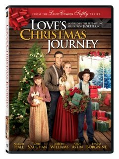 201 best Christmas Movies images on Pinterest | Holiday movies ...