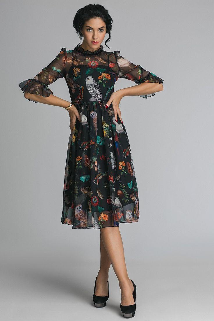 Платье Valentino (Артикул: 97134)