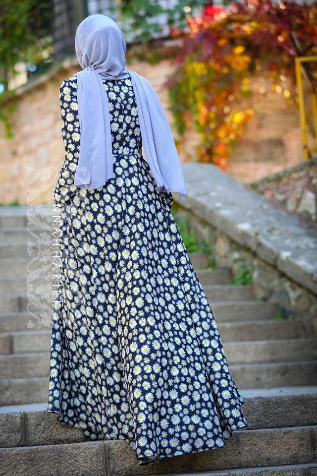 islam clothing