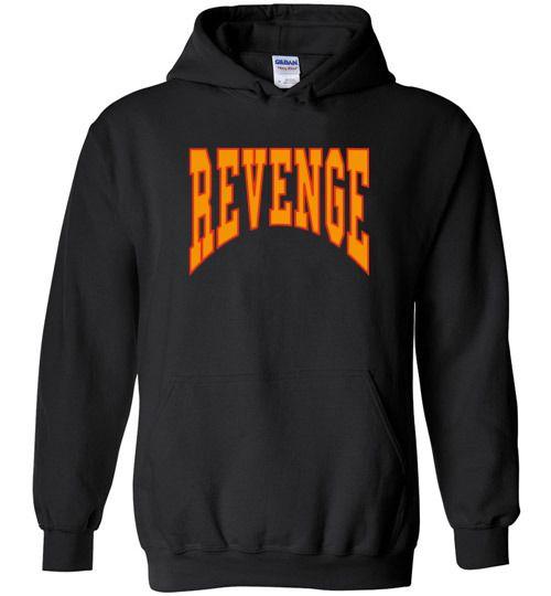 awesome Max Apparel Drake Summer Sixteen Tour Revenge Unisex hoodie