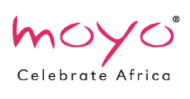 Celebrate Mother's Day at moyo!