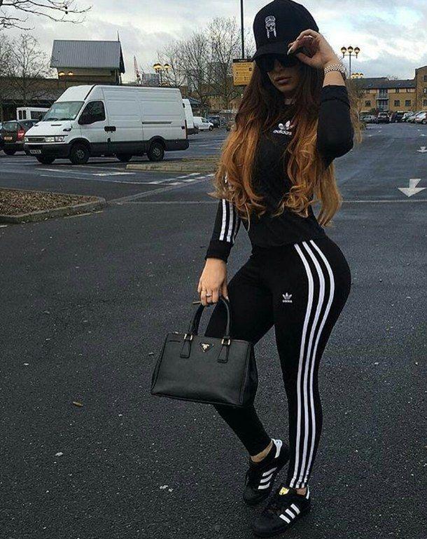 organization-girls-in-adidas-pants-movies