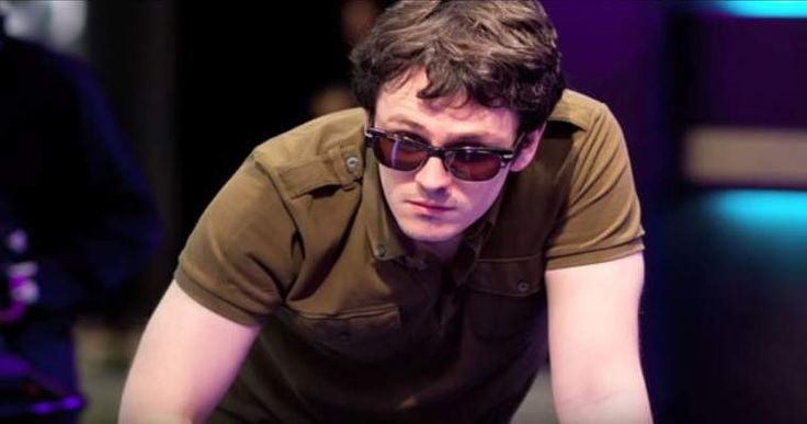 Isaac Haxton –  A short film but great poker story (HD Movie)