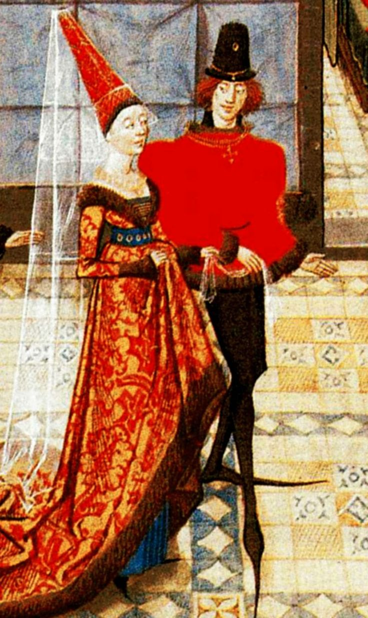 an introduction the the history of renaissance artists The renaissance is considered the rebirth or the early modern period this period in history was a time of enlightenment, where some of the greatest poetry, medicine, discovery, art, and many other achievements were accomplished during this time.