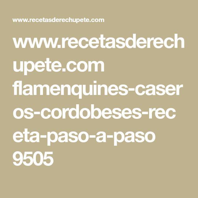 www.recetasderechupete.com flamenquines-caseros-cordobeses-receta-paso-a-paso 9505