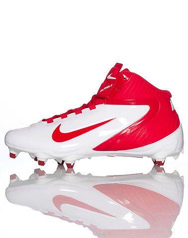 2013 nike football cleats - Google Search