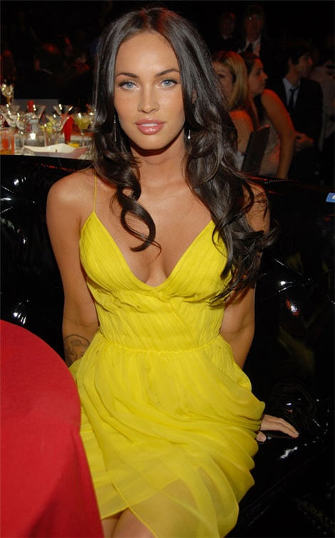 Would like to get as much plastic surgery as needed to look like her!