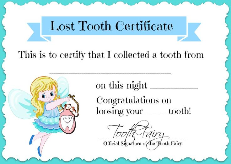 tooth fairy pillow  u0026 free printable