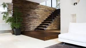 Afbeeldingsresultaat voor houten wand
