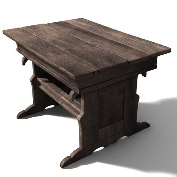 Lovely Medieval Coffee Tables   Google Search