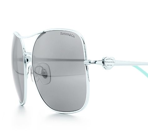 87de7455e370 Tiffany   Co.
