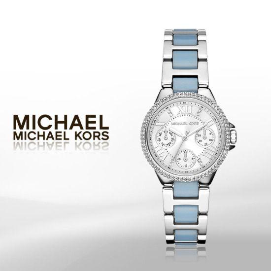 마이클 코어스 여성시계 (MK4306/본사정품)