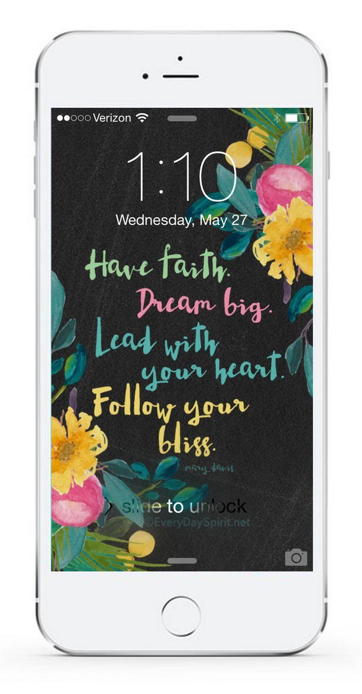 Amazing Wallpaper Mobile Message - 0f733f8e99b68a755149b0250deb8c00  Picture_559875.jpg