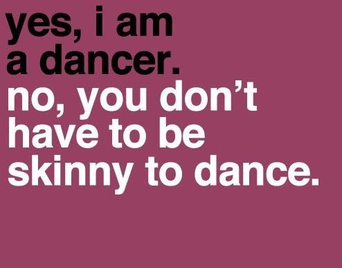 Inspirational Dance Quotes New 21 Best Dance Quotes Images On Pinterest  Ballroom Dance Dance
