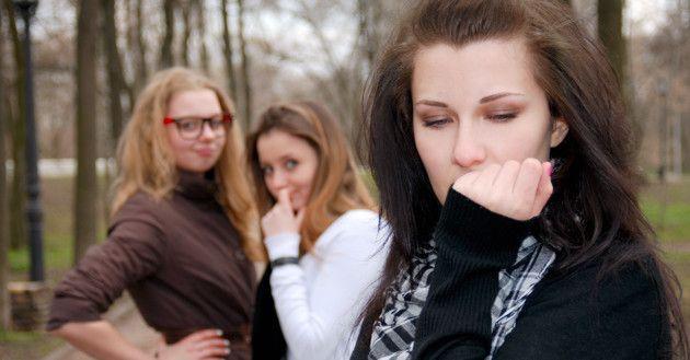 10 amigos tóxicos que você deve banir da sua vida imediatamente