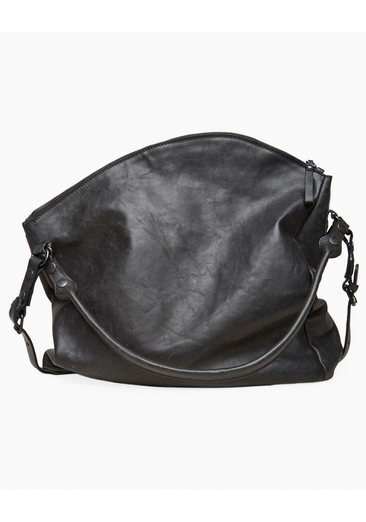 Marsèll | Gobba Shoulder Bag.