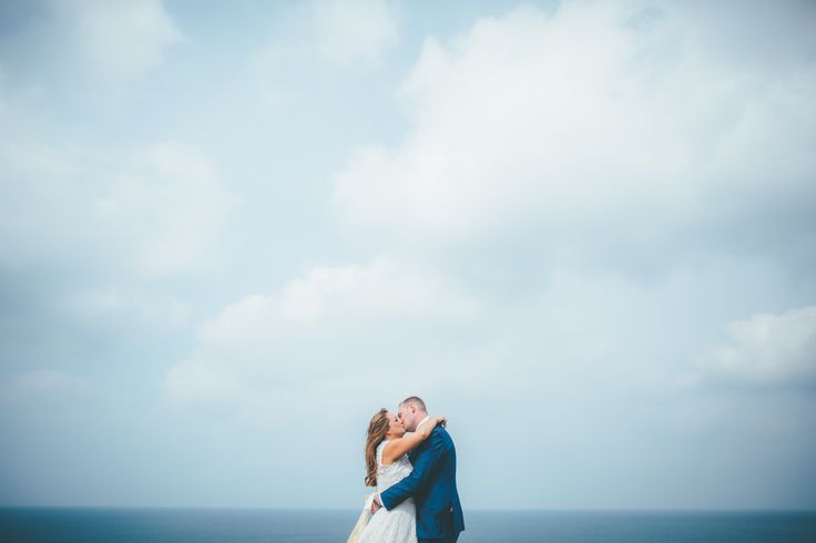 Matt Willis Photography | Bristol Wedding Photographer - Bristol Wedding Photographer