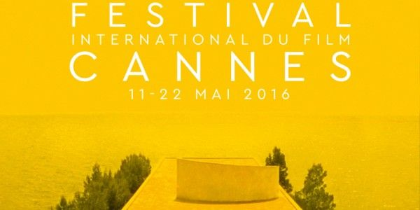 Filme românești la Festivalul de la Cannes 2016 - Romanii din strainatate - stiri despre diaspora romaneasca