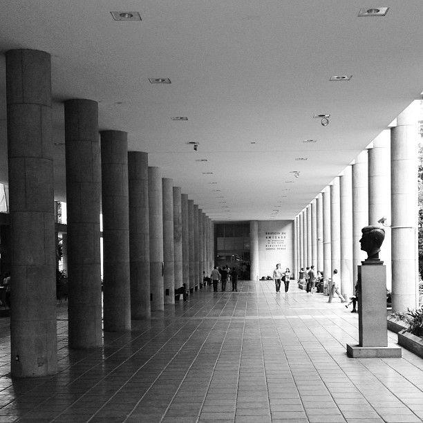 PUC-Rio - Pontifícia Universidade Católica do Rio de Janeiro em Rio de Janeiro, RJ