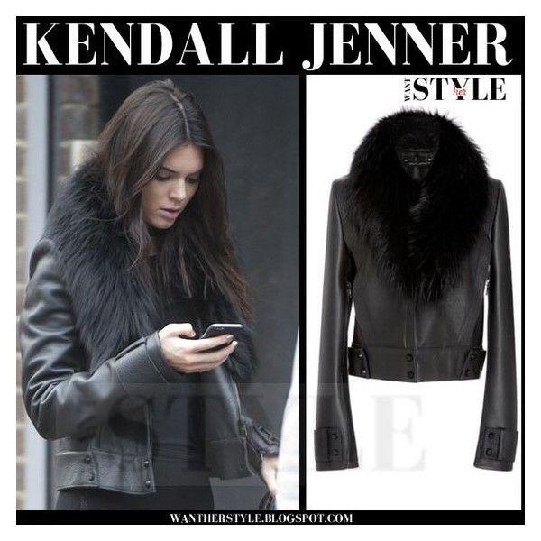 Best 20 Leather Fur Jacket Ideas On Pinterest Faux Jacket Cheap Fur Coats And Fur Coats