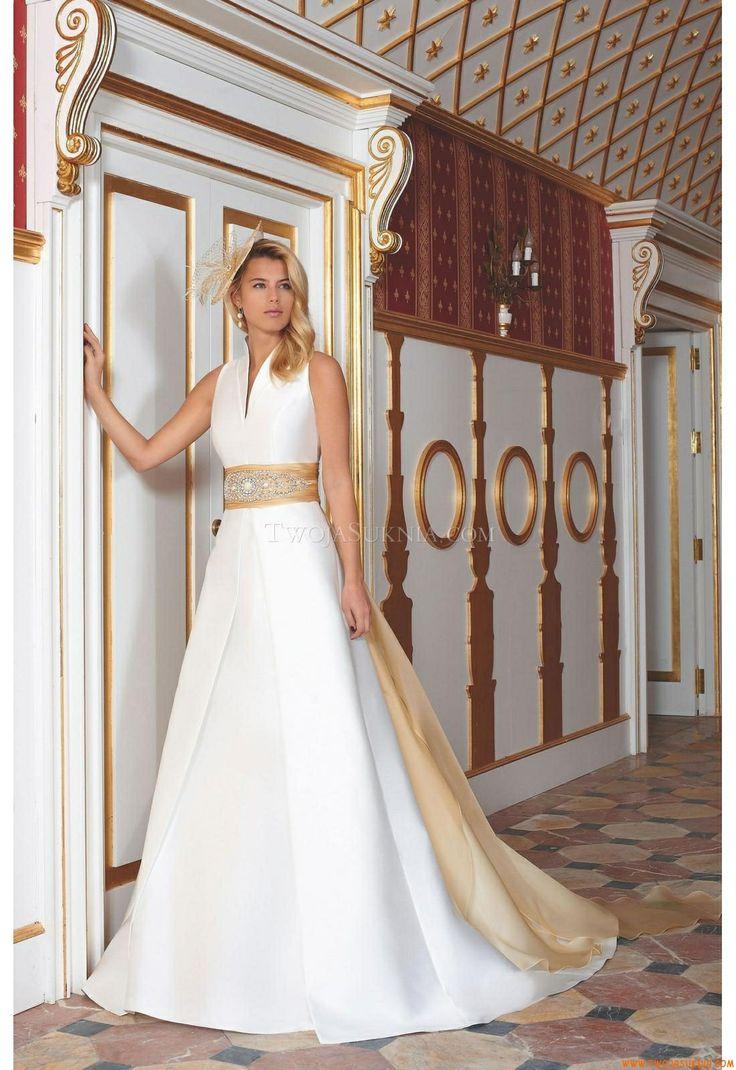 Ksl wedding dress   best Eventful Treasures images on Pinterest  Fotografia