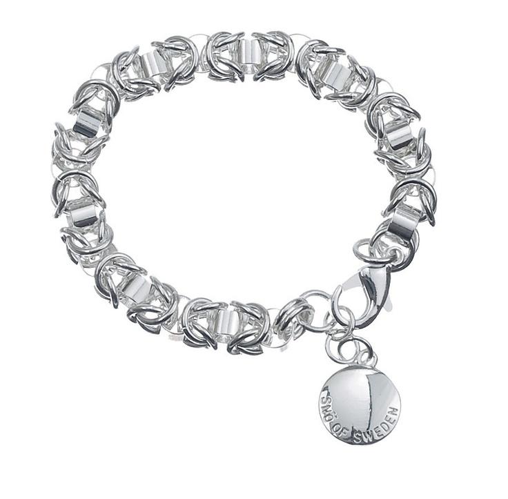 Snö of Sweden bracelet