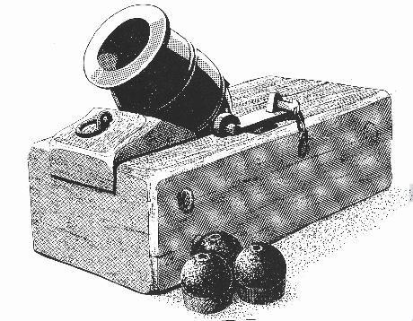 ELocaL COMMUNITY MAGAZINE - Unsettled, World War Waikato, part 8