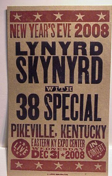 new years eve 2008 albury - photo#22
