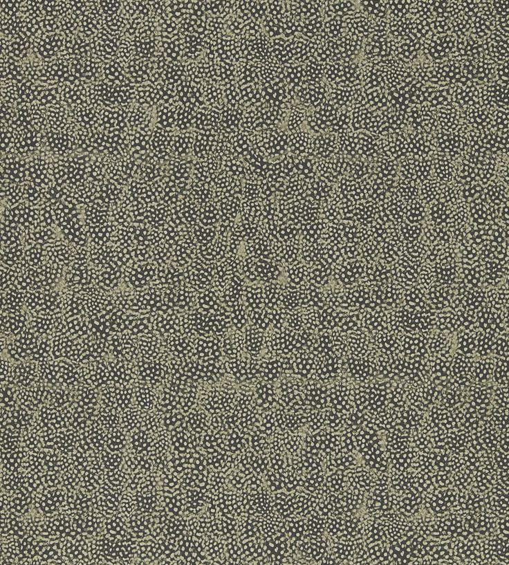 Guinea Wallpaper by Zoffany | Jane Clayton