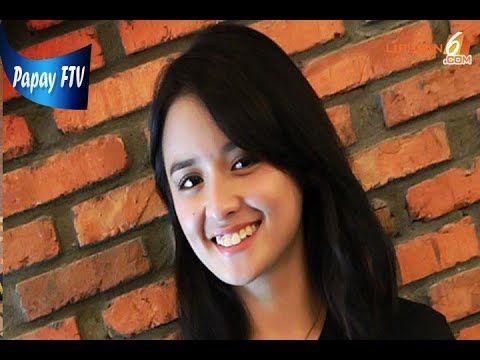 FULL FTV SCTV TERBARU  2015 ~ Juleha Lost In Bali (VINO G. BASTIAN - JOA...