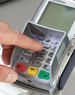 Bulk Money Transfers - pay your staff using this service, payments are charged at R9.99 per recipient.