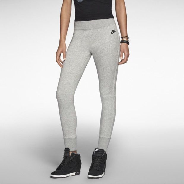 Wonderful The Nike Tech Fleece Cape Pushes The Shape Even Further By Combining The Same Detailing With An Offcenter Zip And Unconventional Line That Includes An Exaggerated Dropped Back Hem The Womens Nike Tech Fleece Pants  The