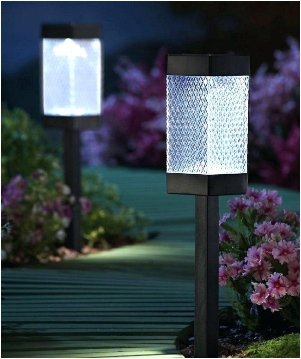 14 Adorable Lampe Exterieur Detecteur De Mouvement Leroy Merlin Image