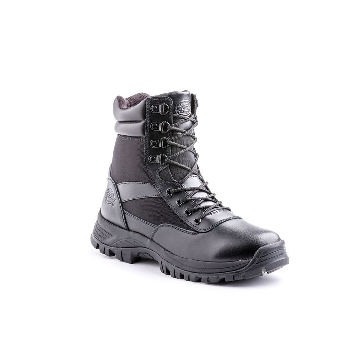 best 20 mens work boots ideas on baby boots