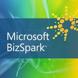 Picozu Accepted into Microsoft BizSpark Program