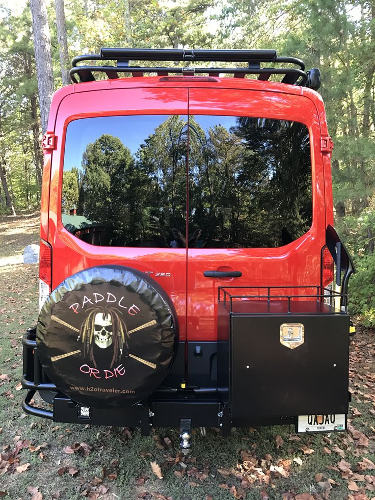 Awesome The UniBlog  A Site About My 1964 MercedesBenz Unimog Adventure