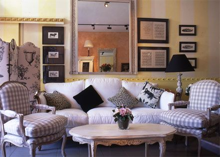 74 best French Provincial images on Pinterest | Beautiful bedrooms ...