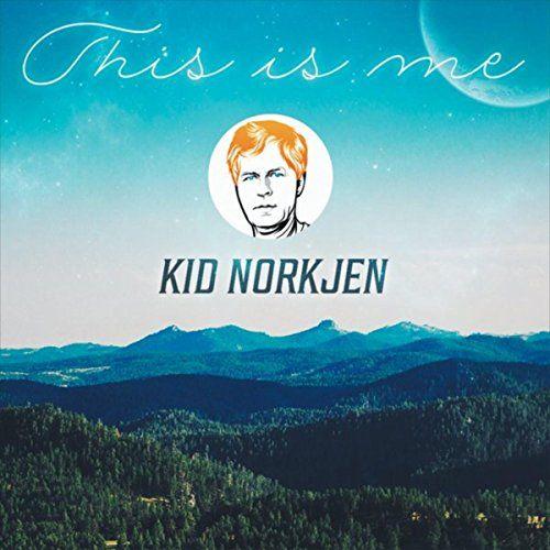 This Is Me Kid Norkjen https://www.amazon.co.uk/dp/B016FCN4N6/ref=cm_sw_r_pi_dp_5vqpxbTMQ9DX6