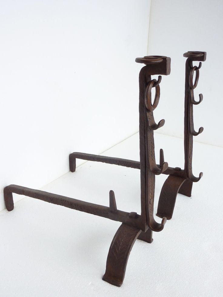 barbu augustin porte claude crochets chevrons gate with boudin de porte maison du monde. Black Bedroom Furniture Sets. Home Design Ideas