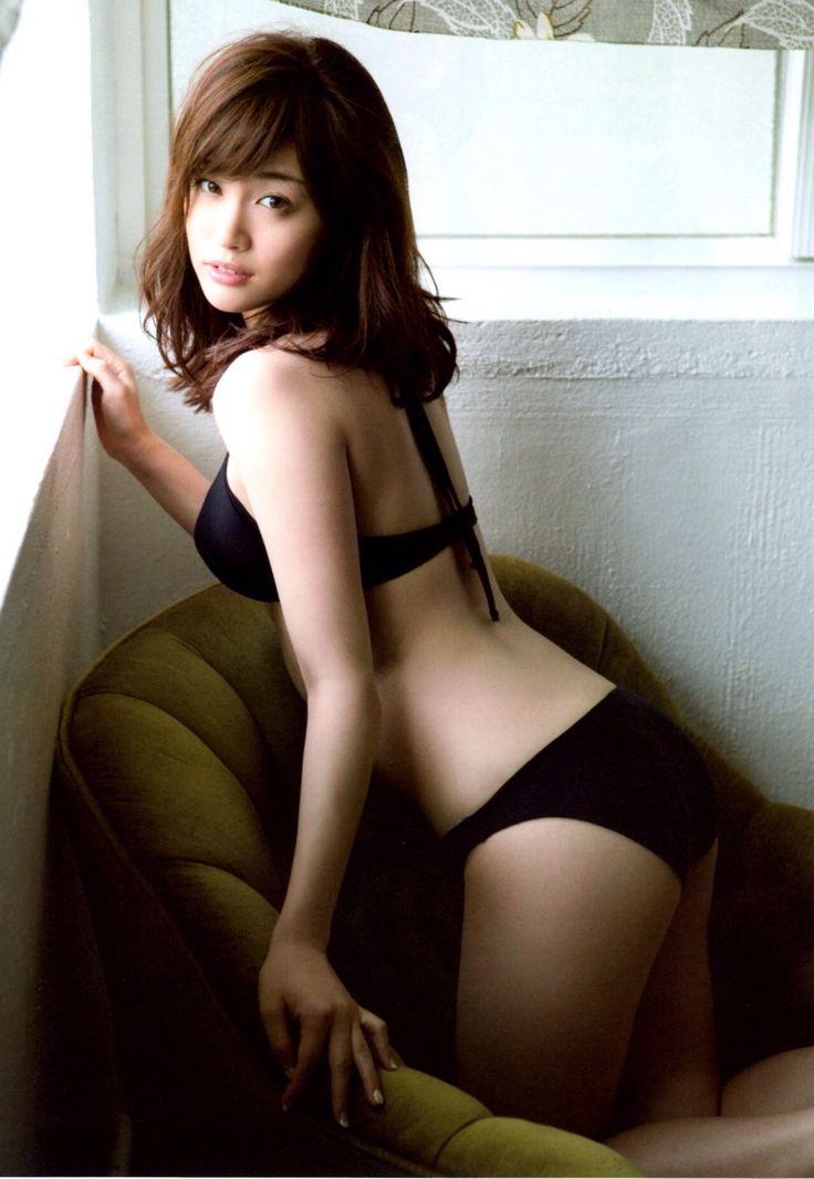 新井恵理那erina_arai