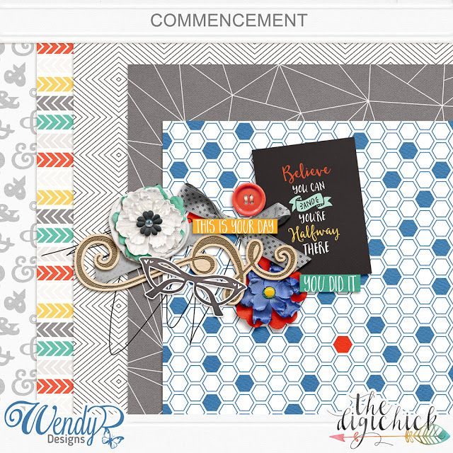 10 Best Images About DigiScrap // Freebies On Pinterest