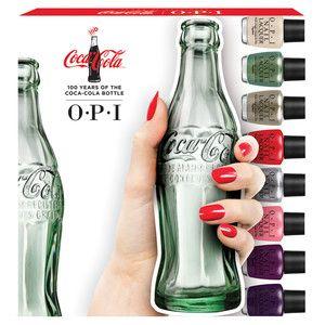 https://www.douglas.nl/douglas/Make-up-Nagels-Nagellak-OPI-Coca-Cola-Collection_productbrand_2010007841.html?sourceRef=-wOqkljE8