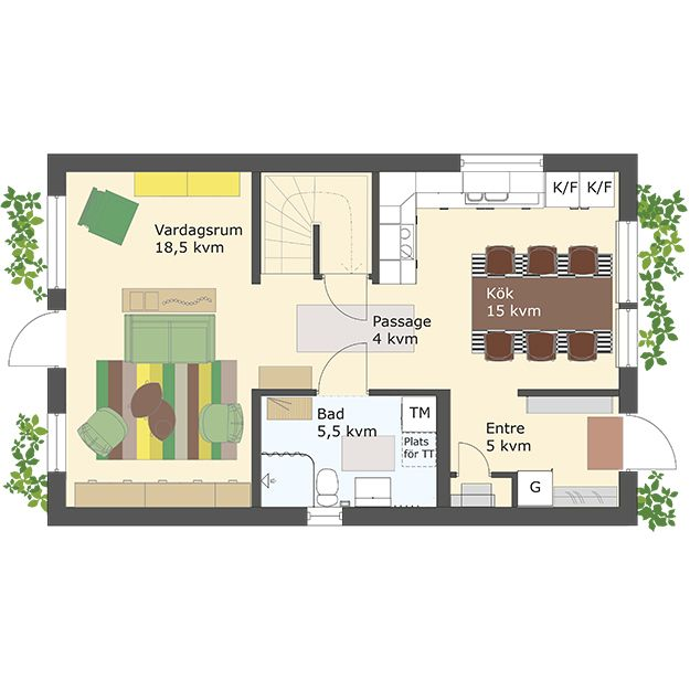 Boklok House Plans Home Design And Style